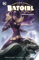 Batgirl  Stephanie Brown Vol  1