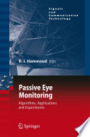 Passive Eye Monitoring