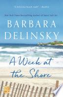 A Week at the Shore Book PDF