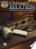 Chicago Blues  Songbook