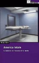 America letale