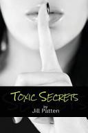 Toxic Secrets