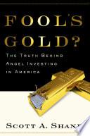 Fool S Gold