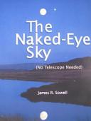 The Naked Eye Sky