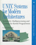 UNIX Systems for Modern Architectures