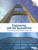 Engineering with the Spreadsheet