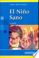 El Ni  o Sano