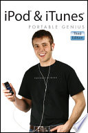 iPod and iTunes Portable Genius