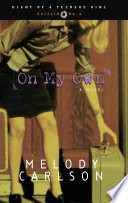 On My Own Book PDF