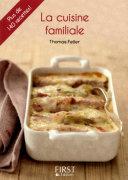 Petit Livre de   Cuisine familiale