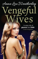 Vengeful Wives Of Love And Revenge Perfect For Fans Of