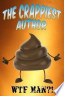 The Crappiest Author Pdf Epub