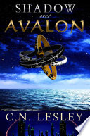 Shadow Over Avalon Repeat; This Is What Happens Next A Man