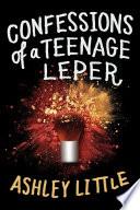Book Confessions of a Teenage Leper