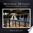 Monorail Musings