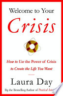 Welcome to Your Crisis Book PDF