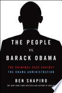 The People Vs Barack Obama