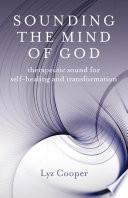 download ebook sounding the mind of god pdf epub