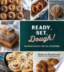Ready Set Dough