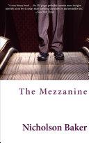 download ebook mezzanine pdf epub