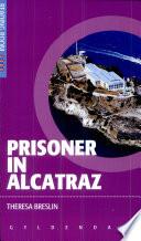 Prisoner In Alcatraz
