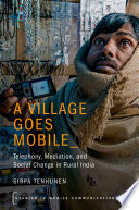 A Village Goes Mobile