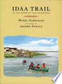 Idaa Trail Book PDF