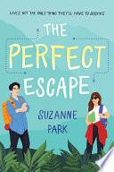 The Perfect Escape Book PDF