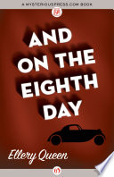 Book And on the Eighth Day