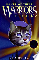 Warriors: Power of Three #4: Eclipse