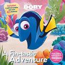 Disney Pixar Finding Dory Life s a Rainbow