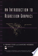 An Introduction to Regression Graphics