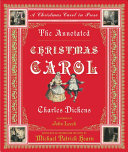 The Annotated Christmas Carol