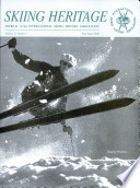 2000 - Vol. 12, No. 1