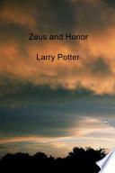 Zeus and Honor