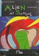 Alien at School