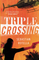 Triple Crossing Book