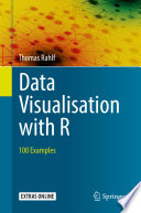 Ebook Data Visualisation with R Epub Thomas Rahlf Apps Read Mobile