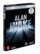 Alan Wake Collector s Edition Bundle