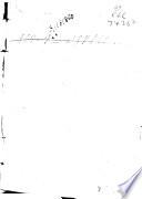 Diario de Madrid