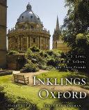 download ebook the inklings of oxford pdf epub