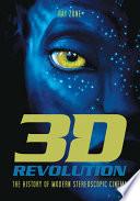 3-D Revolution