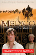 download ebook el médico (edición película) pdf epub