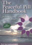 The Peaceful Pill Handbook 2016