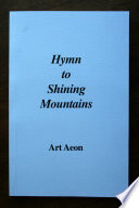 Hymn To Shining Mountains