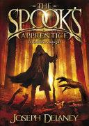 The Spook s Apprentice