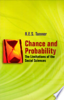 Ebook Chance and Probability Epub N.A Apps Read Mobile