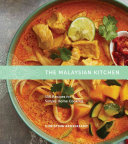 Malaysian Kitchen