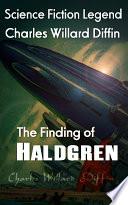 The Finding Of Haldgren
