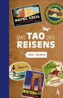 Das Tao des Reisens
